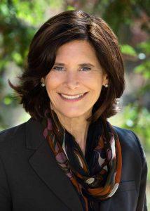 Heidi Morshead MBA Wealth Management Advisor